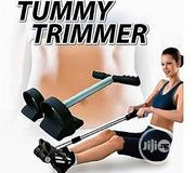 Exercise Waist Abs Trimming Fittness Trainer | Clothing Accessories for sale in Lagos State, Alimosho