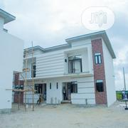 Newly Built 3 Bedroom Terrace Duplex At Ajah For Sale. | Houses & Apartments For Sale for sale in Lagos State, Ajah