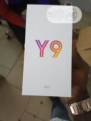 New Huawei Y9 64 GB | Mobile Phones for sale in Oyo State, Ibadan