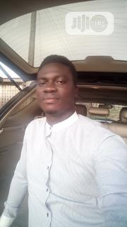 Biology And Agric Tutor | Child Care & Education Services for sale in Osun State, Ilesa
