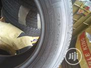 Michelin Premium Tyres | Vehicle Parts & Accessories for sale in Lagos State, Ikeja