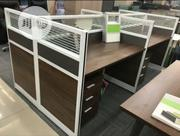 Workstation Desk | Furniture for sale in Lagos State, Ojo