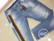 Fendi Jeans | Clothing for sale in Lagos State, Lagos Island