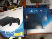 Brand New Ps 4 500gb For Sales | Video Game Consoles for sale in Rivers State, Obio-Akpor