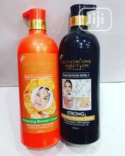 Glutathione Shower Bath | Bath & Body for sale in Lagos State, Ajah