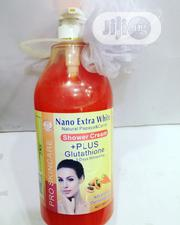 Nano Extra White Bath | Bath & Body for sale in Lagos State, Ajah