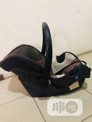 Fisher Price Car Seat | Children's Gear & Safety for sale in Abuja (FCT) State, Wuye