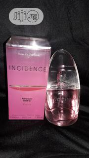 Incidence Perfume | Fragrance for sale in Lagos State, Ikotun/Igando