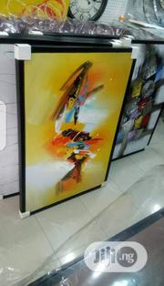 Wall Frame | Arts & Crafts for sale in Lagos State, Surulere