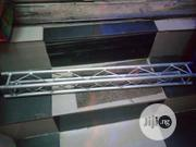 Stage Lighting Truss 1m | Stage Lighting & Effects for sale in Lagos State, Ojo