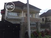 New & Clean 5bedroom Duplex At City Home Estate Kabusa Abuja For Sale.   Houses & Apartments For Sale for sale in Lagos State, Amuwo-Odofin