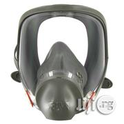 3m Face Masks | Manufacturing Services for sale in Lagos State