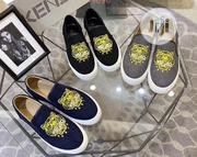 Kenzo Sneaker for Classic Men | Shoes for sale in Lagos State, Lagos Island