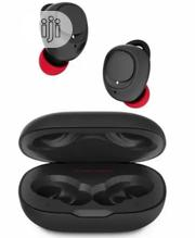 Havit I96 True Wireless Earbud | Headphones for sale in Lagos State, Ikeja