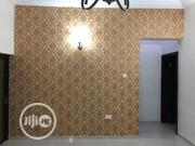 Wall Paper Sales And Installation Services | Building & Trades Services for sale in Abuja (FCT) State, Kado