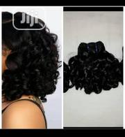 Human Hair Weavon | Hair Beauty for sale in Rivers State, Port-Harcourt