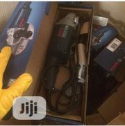 Bosch Angle Grinder | Electrical Tools for sale in Lagos State, Alimosho