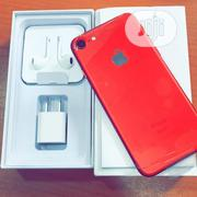 Apple iPhone 7 128 GB | Mobile Phones for sale in Rivers State, Obio-Akpor