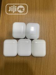Apple Airpods | Headphones for sale in Lagos State, Ikeja