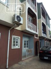 A Mini Flat Ensuite at Morroco Area, Yaba To Let | Houses & Apartments For Rent for sale in Lagos State, Ifako-Ijaiye