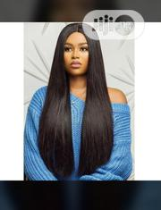 Human Hair With Closure | Hair Beauty for sale in Rivers State, Port-Harcourt