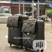 Chanel Luggage | Bags for sale in Lagos State, Lagos Island