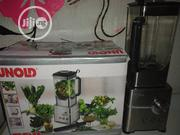 UNOLD Multi Purpose Blending Machine | Kitchen Appliances for sale in Lagos State, Maryland