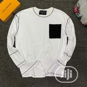 Fear of God Men's Quality Sweatshirt | Clothing for sale in Lagos State, Lagos Island