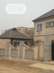 For Sale : 3 Bedroom Units Of 4 Flat At Ibadan | Houses & Apartments For Sale for sale in Oyo State, Oluyole
