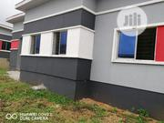 3bedrooms All Ensuite Stand | Houses & Apartments For Sale for sale in Ogun State, Obafemi-Owode