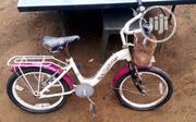 Bmx Bicycle | Children's Gear & Safety for sale in Akwa Ibom State, Uyo