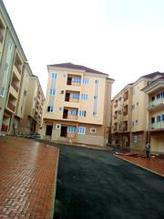 Newly Built 2bedrooms For Sale | Houses & Apartments For Sale for sale in Abuja (FCT) State, Wuye