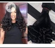 18 Inches Human Hair   Hair Beauty for sale in Edo State, Benin City