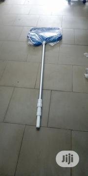 Swimming Pool Filter | Sports Equipment for sale in Lagos State, Surulere