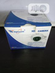 Winposee Indoor CCTV Camera | Security & Surveillance for sale in Edo State, Benin City