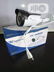 Winposee Outdoor CCTV Camera | Security & Surveillance for sale in Edo State, Benin City