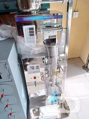 Mini Automatic Packaging Machine | Manufacturing Equipment for sale in Lagos State, Ojo