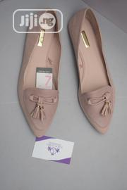 Primark Loafers Beige   Shoes for sale in Lagos State, Ikeja