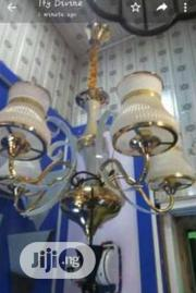 Chandaliers | Home Accessories for sale in Lagos State, Lagos Island