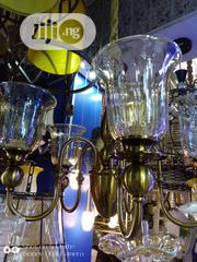 Chandeliers | Home Accessories for sale in Lagos State, Lagos Island