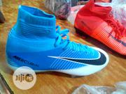 Original Nike Mercurial Ankle Boots | Shoes for sale in Lagos State, Ilupeju