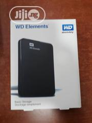 WD Hard Drive Casing USB 3.0 | Computer Hardware for sale in Lagos State, Ikeja