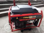 Firman 10990ES | Electrical Equipments for sale in Delta State, Warri