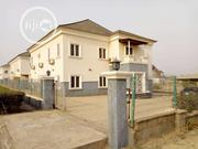 Cannan Estate, Life Camp | Houses & Apartments For Sale for sale in Abuja (FCT) State, Gwarinpa
