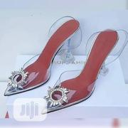 Claasy Designers Slippers For Ladies | Shoes for sale in Lagos State, Lagos Mainland