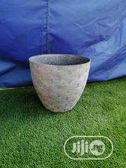 Suppliers Of Flower Pots For Sale   Garden for sale in Rivers State, Ikwerre