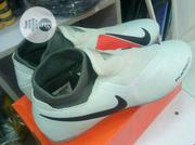 Nike Phantom Football Boot | Shoes for sale in Lagos State, Ikeja