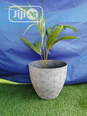Quality Flower Planter For Sale | Manufacturing Services for sale in Rivers State, Ikwerre