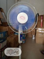 Dc Standing Fan | Home Appliances for sale in Lagos State, Ojo
