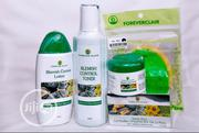 Pimples, Acne, Black Spots, Blemishes, Discoloration   Skin Care for sale in Lagos State, Ajah